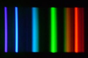 Spektrum_sxc.hu2