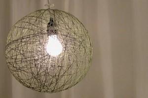 lampe-selber-basteln