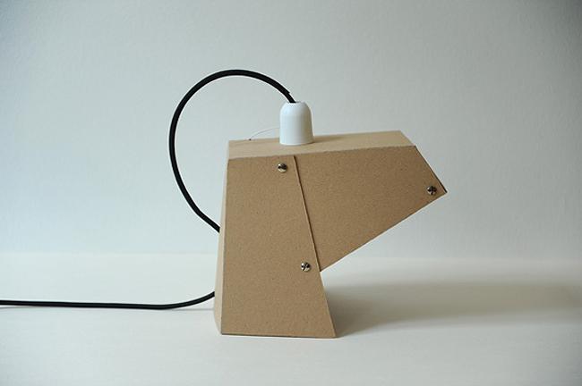 mylamp bau deine eigene lampe. Black Bedroom Furniture Sets. Home Design Ideas