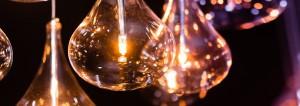 lampen-energie