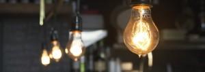 stromverbraucher-lampe