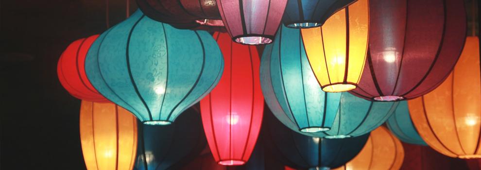 lighting-fair