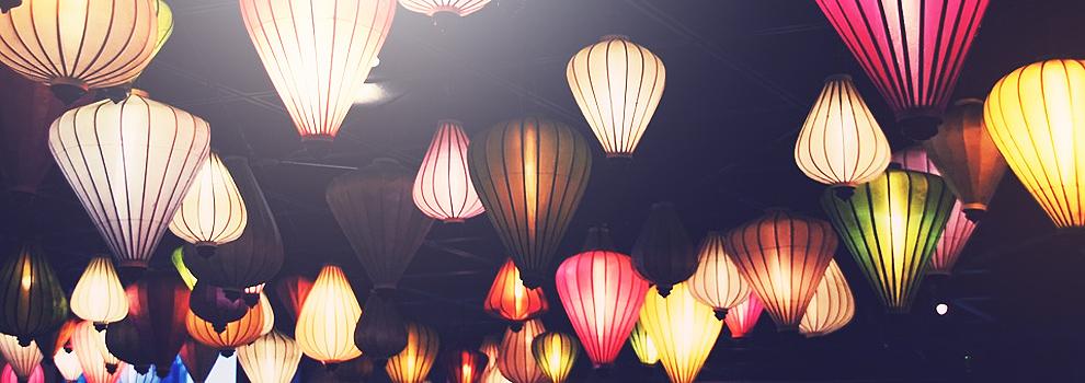 china-led-messe