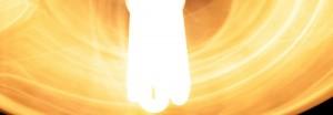 So wählt man das richtige Leuchtmittel