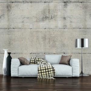 Räume perfekt ausleuchten – so klappt's