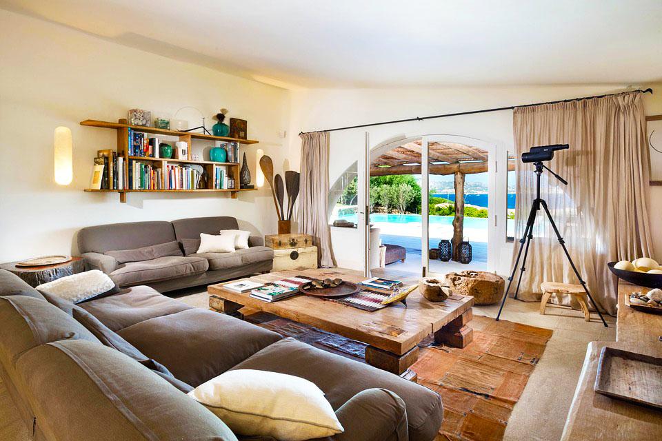 Deckenleuchten im Eigenheim sind mehr als nur Lichtquellen