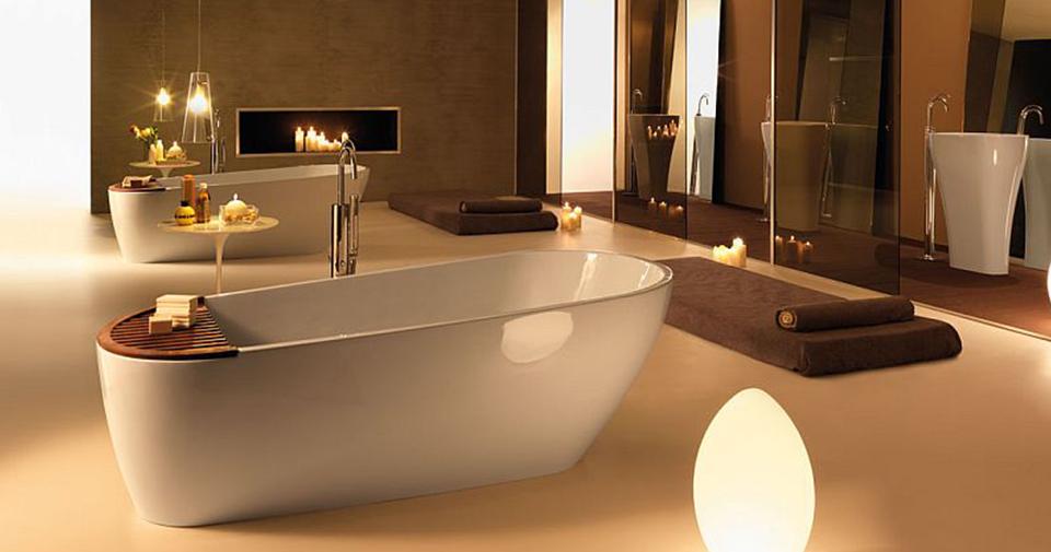 badezimmerlich