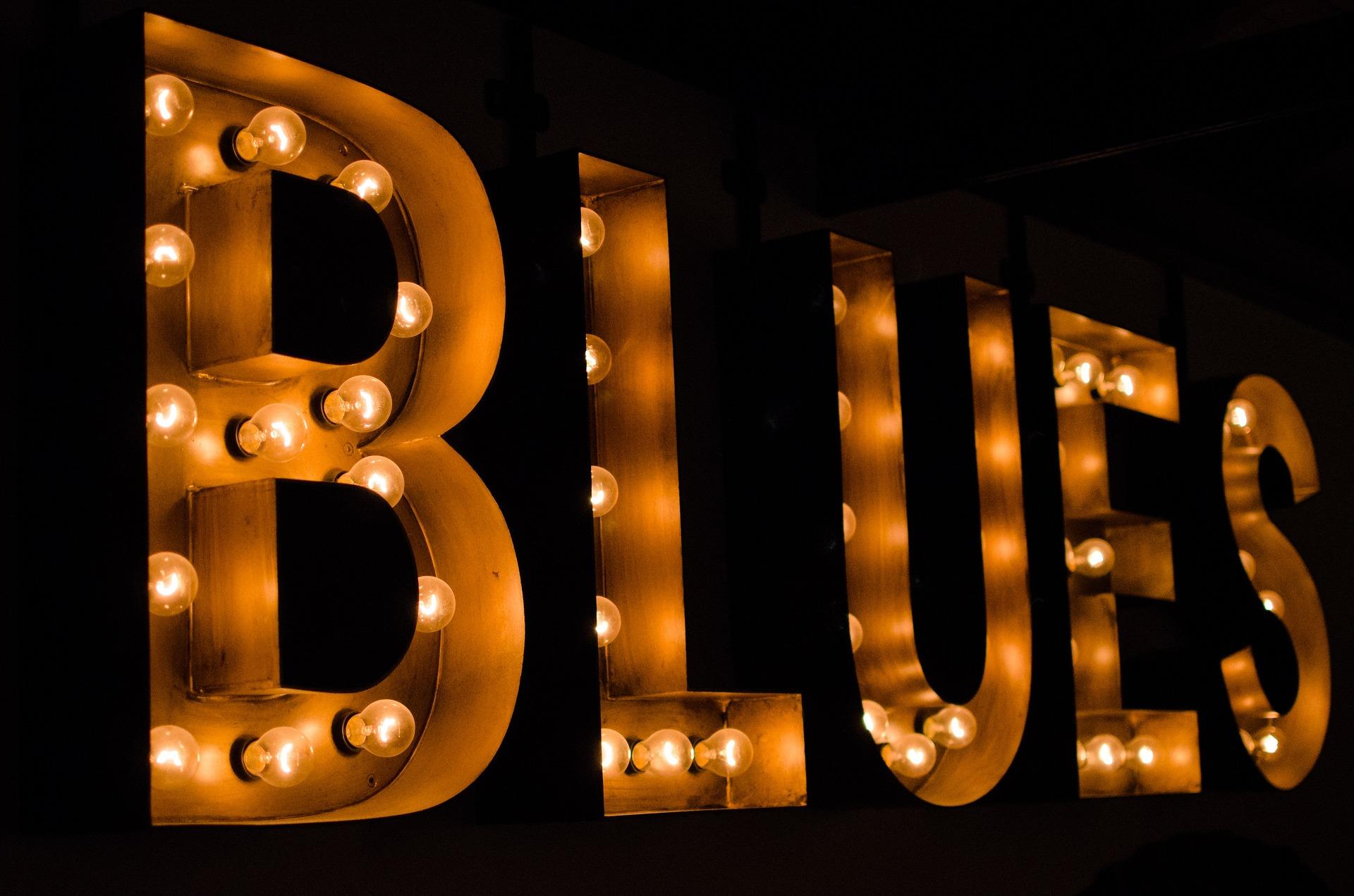 Beleuchtung im Eingangsbereich: 10 Vorschläge für einen einladenden Eindruck