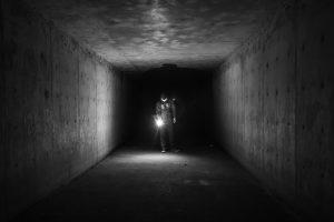 Taschenlampen - eine große Hilfe in kleiner Form