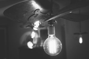 Lumen, Watt und Kelvin ? Die Fachworte in der Welt der Lampen