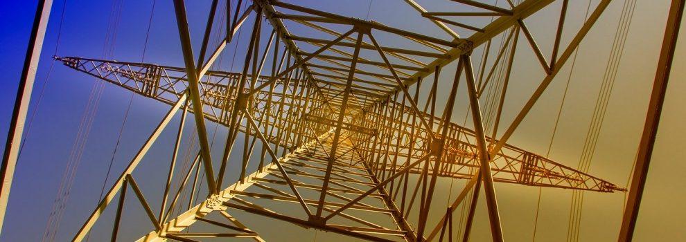 Bundeskabinett beschließt den Integrierten Nationalen Energie- und Klimaplan der Bundesregierung Einleitung