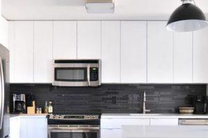 Top 3 Lampen für die Küche