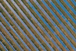 Neue Chancen durch Erneuerbare Energien: Köthen setzt auf Solarenergie und Energieeinsparungen
