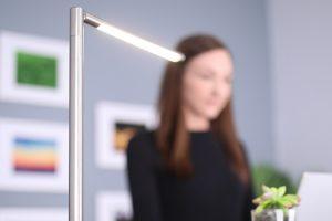 Licht - Praktische Tipps zum Stromsparen mit LED