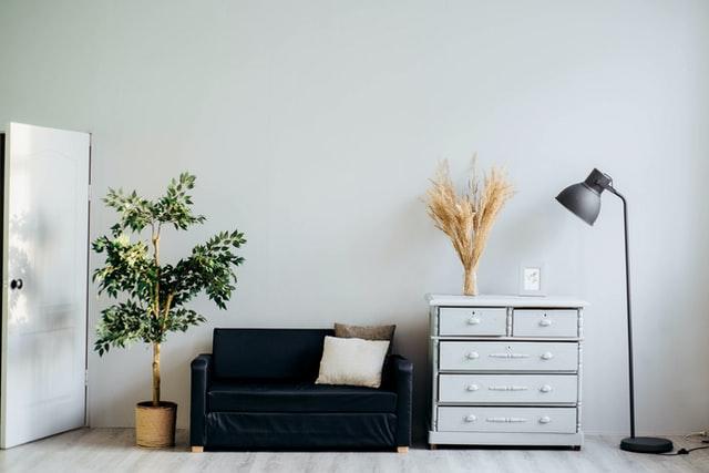 Die optimale Beleuchtung für die eigenen 4 Wände 1. Oktober 2021 Die optimale Beleuchtung für die eigenen 4 Wände