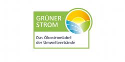 Grüner Strom Label e.V.