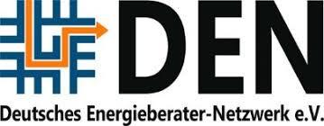 Deutsches Energieberater-Netzwerk e.V.