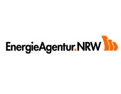 EnergieAgentur.NRW GmbH