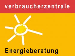 Energieberatung der Verbraucherzentrale