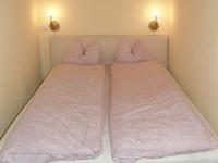 licht leuchten lampenbilder aus der stadt wien auf www. Black Bedroom Furniture Sets. Home Design Ideas