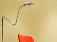 stehleuchten wandleuchten deckenleuchten lampen licht neue eindr cke der imm. Black Bedroom Furniture Sets. Home Design Ideas