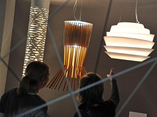 lampen licht leuchten deckenleuchten aus. Black Bedroom Furniture Sets. Home Design Ideas