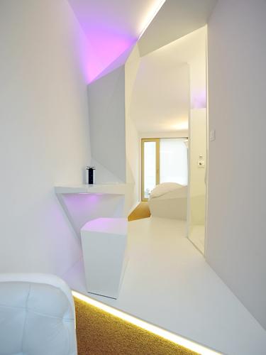 licht lampen leuchte designereinrichtung wohnungseinrichtung auf der imm m belmesse auf. Black Bedroom Furniture Sets. Home Design Ideas