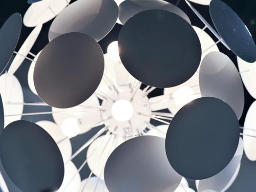 design deckenleuchten pendelleuchte moderne deckenlampen. Black Bedroom Furniture Sets. Home Design Ideas