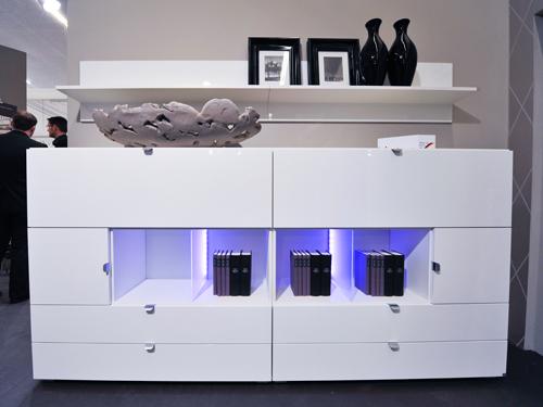 designerm bel moderne einrichtung designereinrichtun lichtfluter. Black Bedroom Furniture Sets. Home Design Ideas