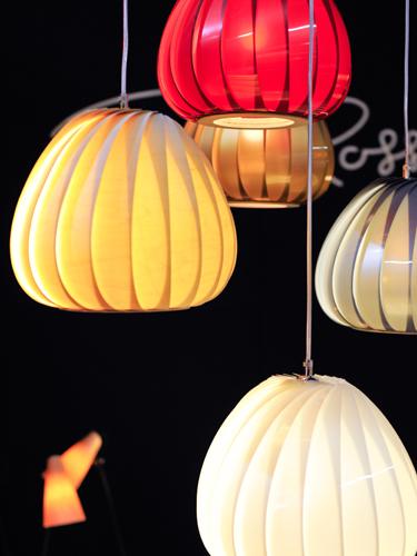 moderne deckenleuchten designer deckenlampen lampe licht. Black Bedroom Furniture Sets. Home Design Ideas