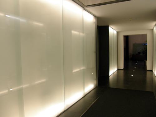 lampe beleuchtung licht moderne leuchtmittel in. Black Bedroom Furniture Sets. Home Design Ideas